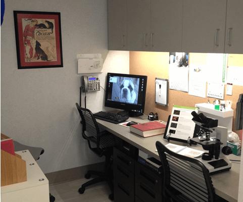 mvp-cubicles
