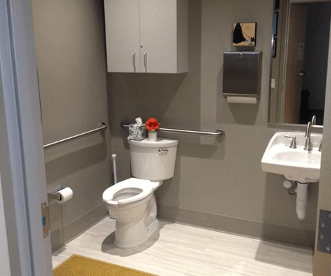 mvp-restroom